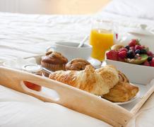 B&B Nelly - Lonigo Bed & Breakfast