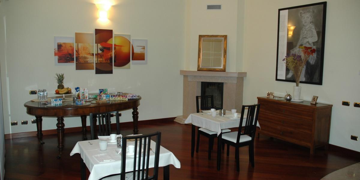 Home - Bed & Breakfast, Hotel, Residence a Verona e ...