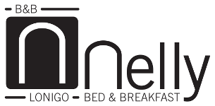 B&B Nelly - Lonigo Bed & Breakfast